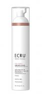 Мусс для укладки без фена ECRU Air-Dry Foam 118мл: фото