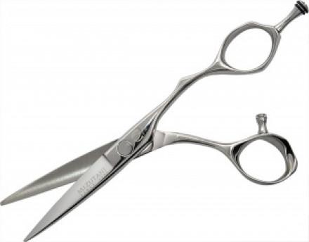 Ножницы прямые MIZUTANI BLACK-SMITH TWIG extension 5