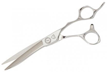 Ножницы прямые MIZUTANI ACRO Z-1 6.5