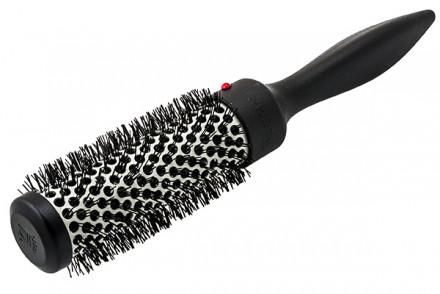 Термобрашинг керамический Denman Thermiceramic Hot Curl 30мм: фото