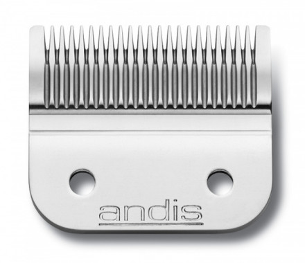 Нож сменный стандартный к машинкам Andis US-1 Pro Adjustable: фото