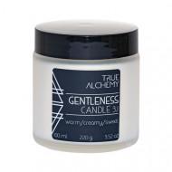 Свеча ароматическая True Alchemy Gentleness 100мл: фото
